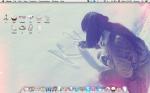 Screen Shot 2012-08-22 at 4.34.17 PM